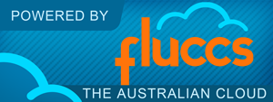 Web Hosting Provided By Fluccs