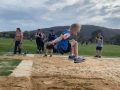 Saturday Competition, February 2020